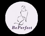 beperfect.ge